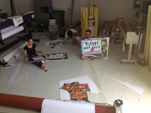 gia-cong-san-xuat-banner.jpg